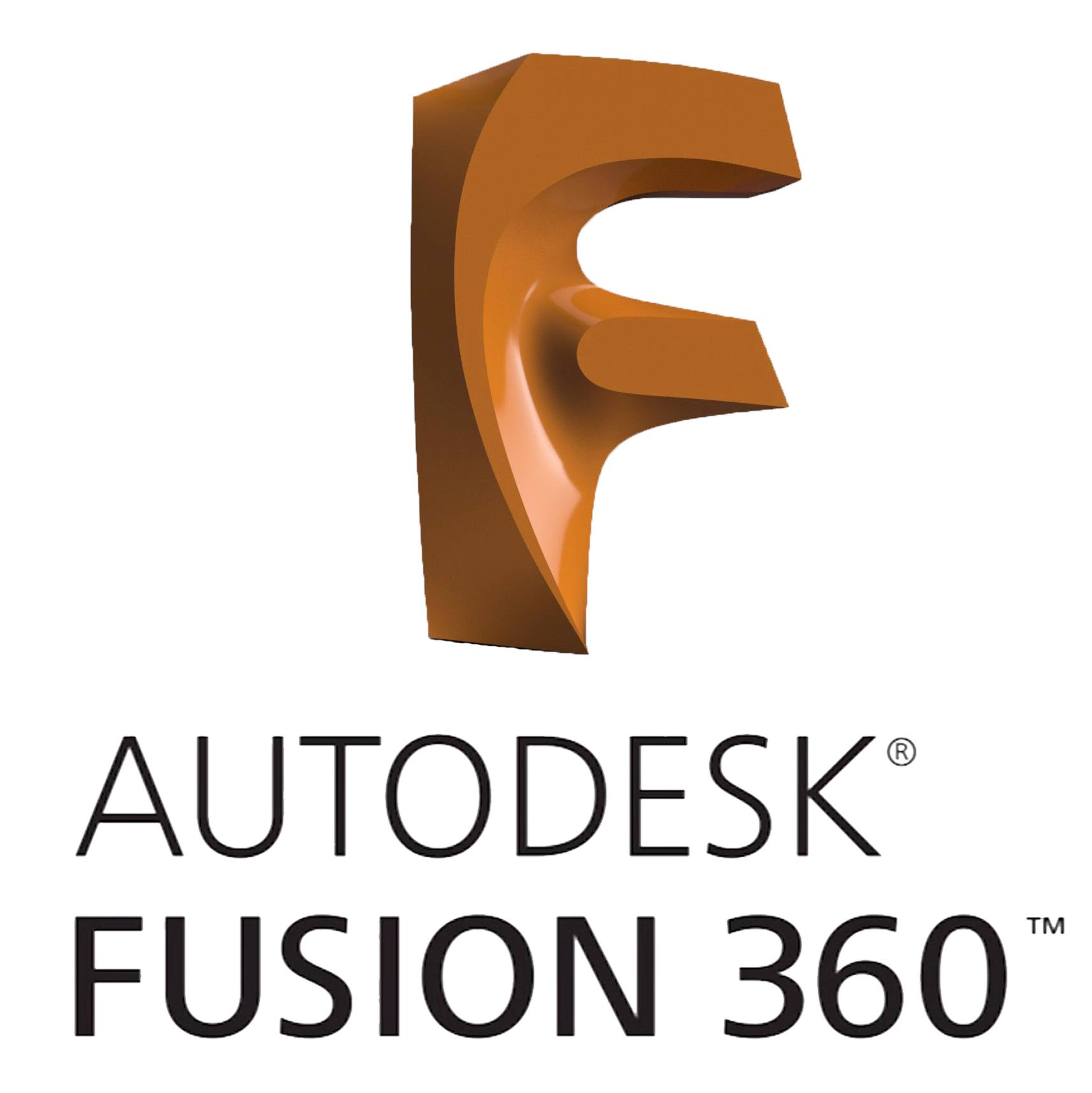 Autodesk Fusion 360 Crack v2.0.8749 & License Key Full