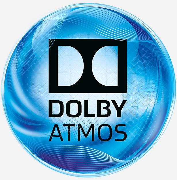 Dolby Atmos Windows 10 Crack 2020 (34bit/64bit) For PC