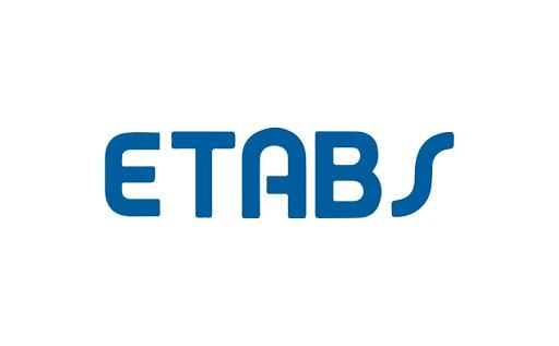 Etabs 18.1.1 Crack with Torrent Full Version (Mac)