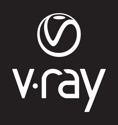 V-ray 4 Crack For SketchUp 2020 with keygen Full version