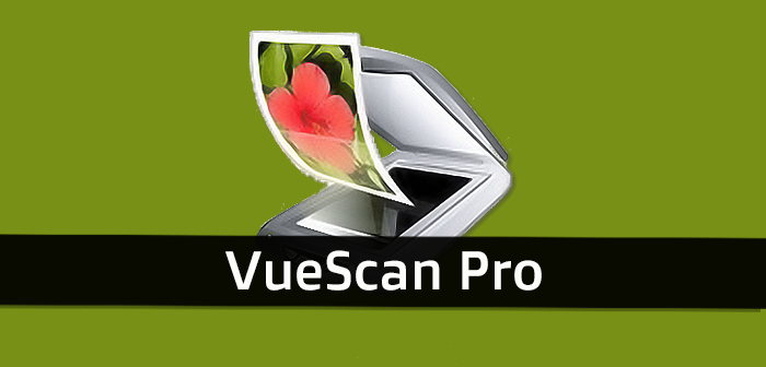 VueScan Pro 9.7.64 Crack Patch Full Keygen Latest Version 2021