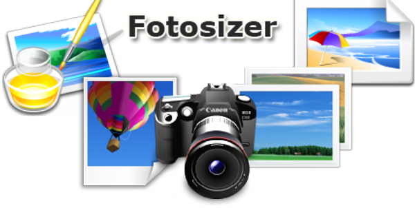 Fotosizer Professional Edition 3.12.0.576 Crack with Product Key Latest