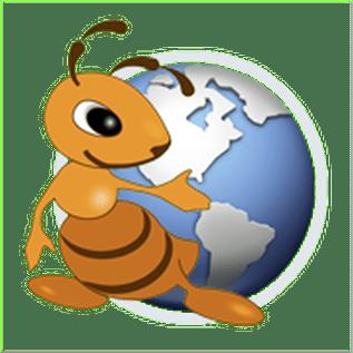 Ant Download Manager Pro 2.1.0 Build 75689 Crack + Key Latest 2021
