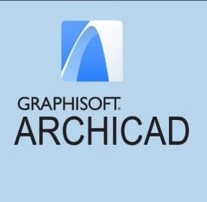 ARCHICAD 24 Build 3008 Crack with License Key Latest Torrent