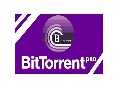 BitTorrent Pro 7.10.5 Build 45857 Activation Key with Crack Latest 2021