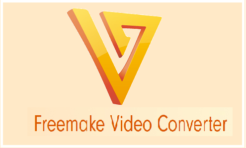 Freemake Video Converter v4.1.11.72 Crack + Serial Key Latest Full