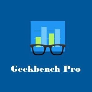 Geekbench Pro 5.3.1 License Key Full Crack Version Download 2021