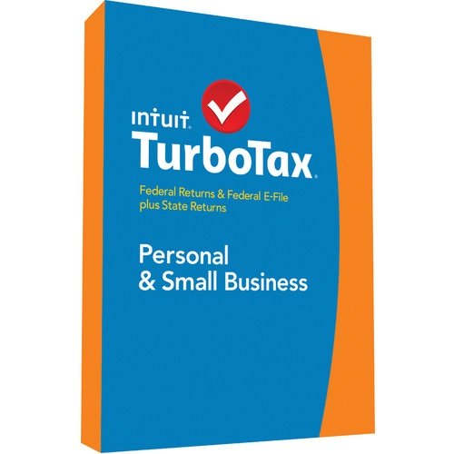 Intuit TurboTax All Editions Crack 2021 + Activation Code Full Free