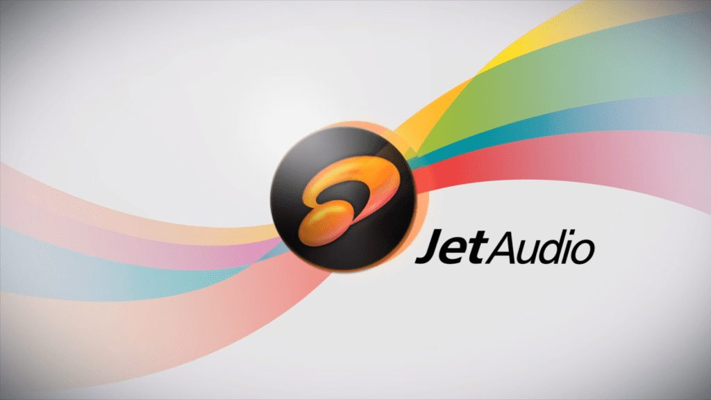 JetAudio Music Player APK v10.4.1 Crack + Serial Key Latest Version