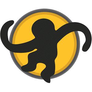 MediaMonkey Gold 5.0.0.2266 Crack + Serial Key Latest 2020