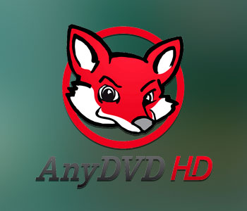 AnyDVD HD Crack v8.4.9.0 with Keygen Full Free Version