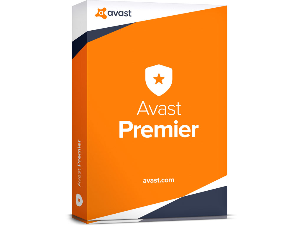 Avast Premier Security 2020 License File 100% Working