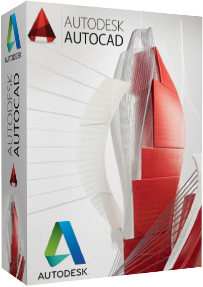 Autodesk AutoCAD 2020.1 Crack Plus Keygen Full Version Download