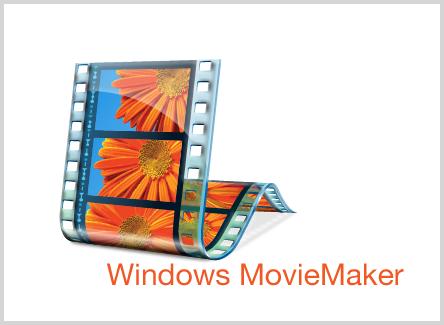 Windows Movie Maker 2020 Crack with License Key Latest Torrent