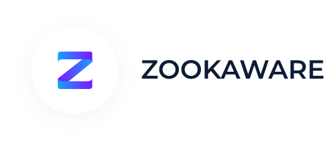ZookaWare Pro 5.2.0.22 Crack + Activation Key Full Torrent 2021