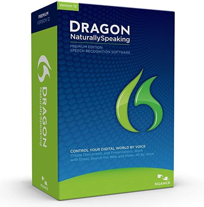 Dragon Naturally Speaking 15.30 Crack & Serial Key Premium Download