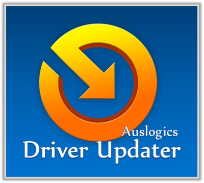 Auslogics Driver Updater 1.24.0.1 Crack with License Key Free Download