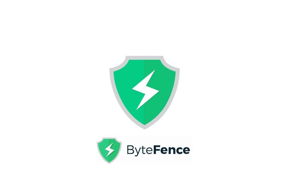 ByteFence 5.6.5.0 Crack & License Key Free Download (Latest)