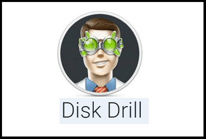 Disk Drill Pro 4.0.537.0 Crack + Activation Code Latest Version