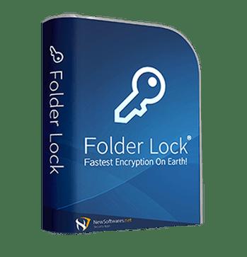 Folder Lock 7.8.1 Crack with Serial Key Free Full Version (Win/Mac)