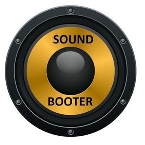 Letasoft Sound Booster 1.11 Crack Plus Product Key Latest Download