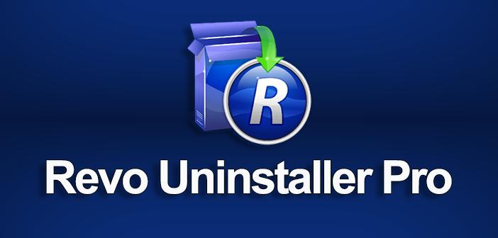 Revo Uninstaller Pro 4.3.8 Crack + License Key Free Download