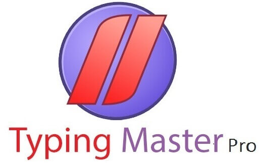 Typing Master Pro 10 Crack + Serial Key Latest Download (Win/Mac)