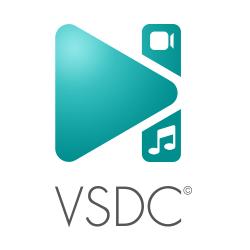 VSDC Video Editor 6.5.4.217 Crack Plus License Key Free Download