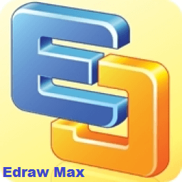 Edraw Max 10.0.6 Crack with License Key Latest Free Download