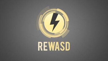 reWASD 5.5.1.2986 Crack Plus Serial Key with Torrent Latest Version