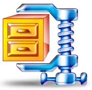 WinZip Pro 25.0 Crack Plus Activation Key Free Download