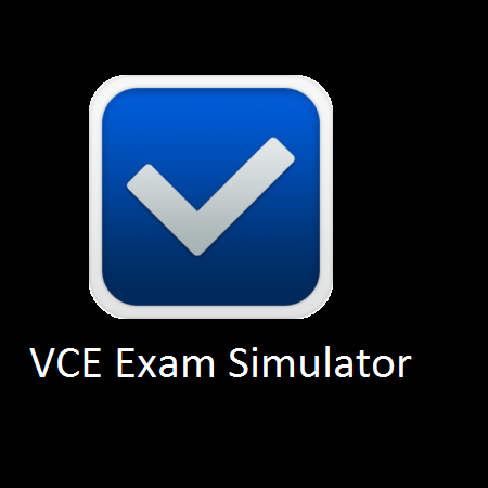 Avanset VCE Exam Simulator 2.8 Crack + Serial Key Full Torrent