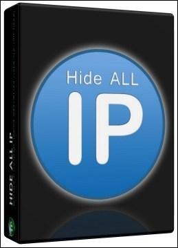 Hide All IP 2020.1.13 Crack + License Key for Lifetime Latest Version