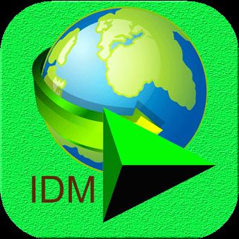 IDM 6.39 Crack Build 2 Patch & Serial Key Latest Version (2021)