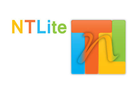 NTLite 2.2.0.8160 Crack with License Key Free Download