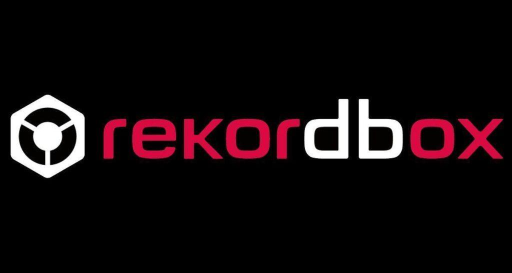 Rekordbox DJ 6.2.0 Crack with License Key Full Free Download