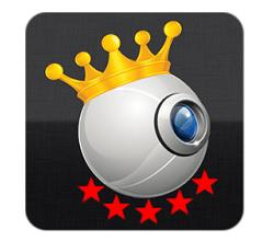 SparkoCam 2.7.2 Crack Plus Serial Number Latest Free Download 2021
