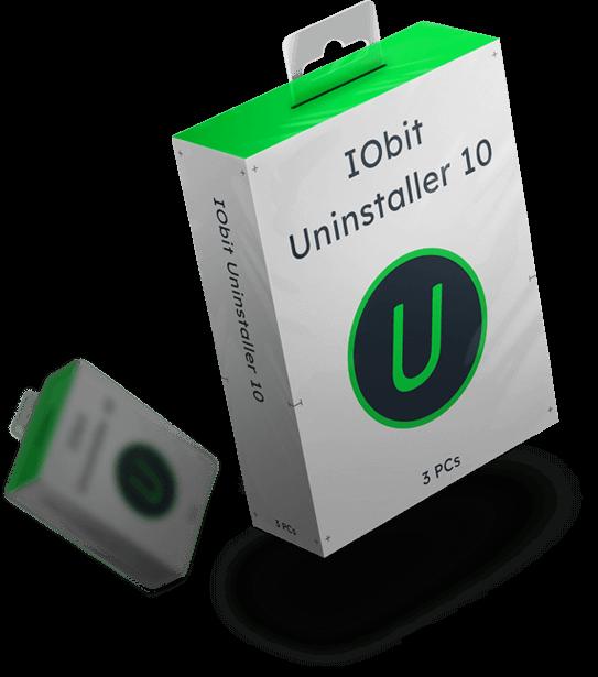 IObit Uninstaller Pro 11.0.1.14 Crack + Working Key Latest Version