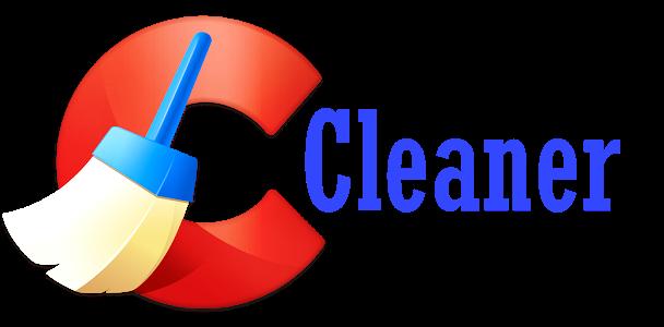 CCleaner Pro 5.74.8198 Crack + License Key Free Download