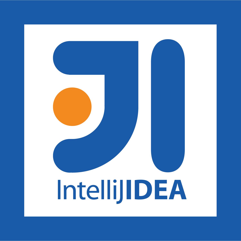 IntelliJ IDEA 2020.2.3 Crack + Activation Code Latest Version