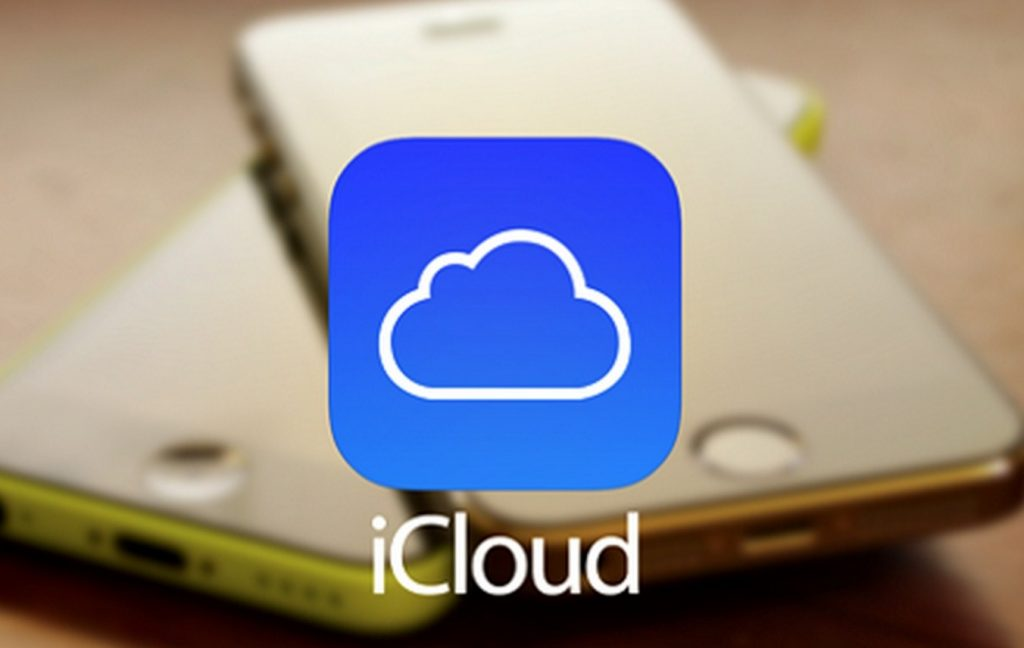iCloud Remover 1.0.2 Crack with Serial Key Full Version