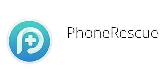 PhoneRescue 6.4.1 Crack + Activation Code Latest Version 2021