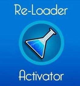 Reloader Activator 6.6 Crack + Serial Key Latest Version 2021