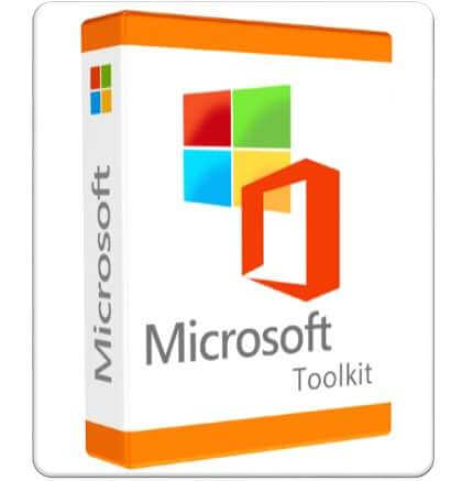 Microsoft Toolkit 2.6.8 Crack Activator For Windows Full Download