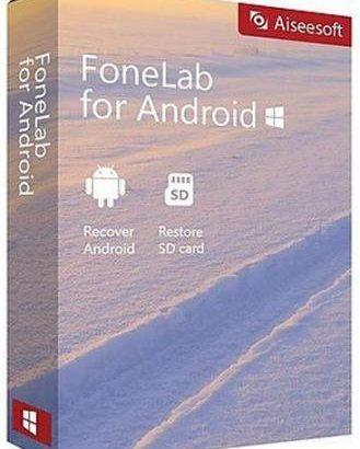Aiseesoft FoneLab 10.2.72 Crack with Serial Keygen Latest 2021