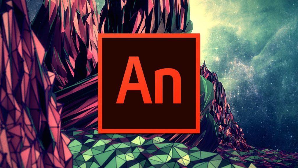 Adobe Animate CC Crack with Keygen Latest Full Version 2021