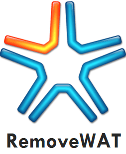Removewat 2.2.9 Activator for Windows Crack + Activation Key Latest