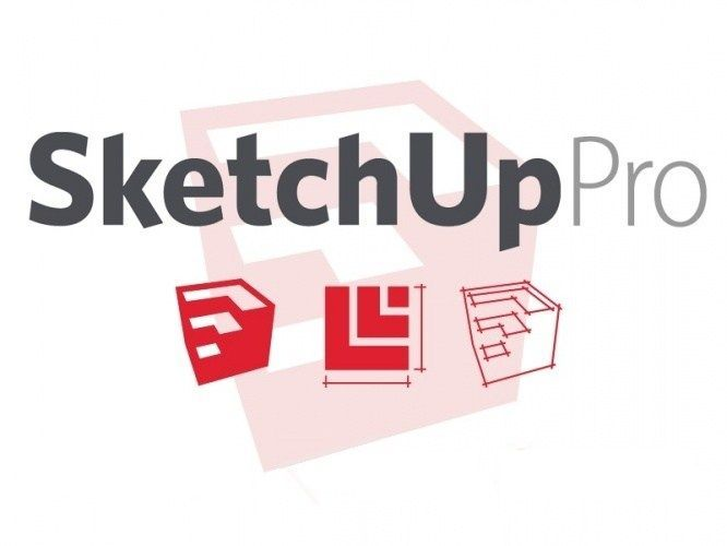 SketchUp Pro 21.0.339 Crack with License Key Full Version
