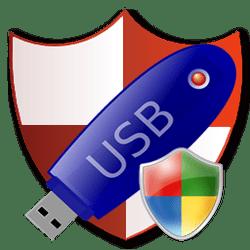 USB Disk Security 6.8.1 Crack & Serial Key Latest Version 2021
