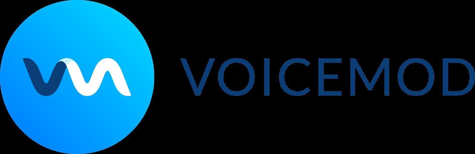 Voicemod Pro 2.1.3.2 Crack + License Key Latest Version 2021